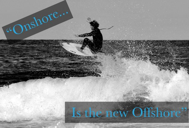 Pureline Surf Blog Onshore Is The New Offshore